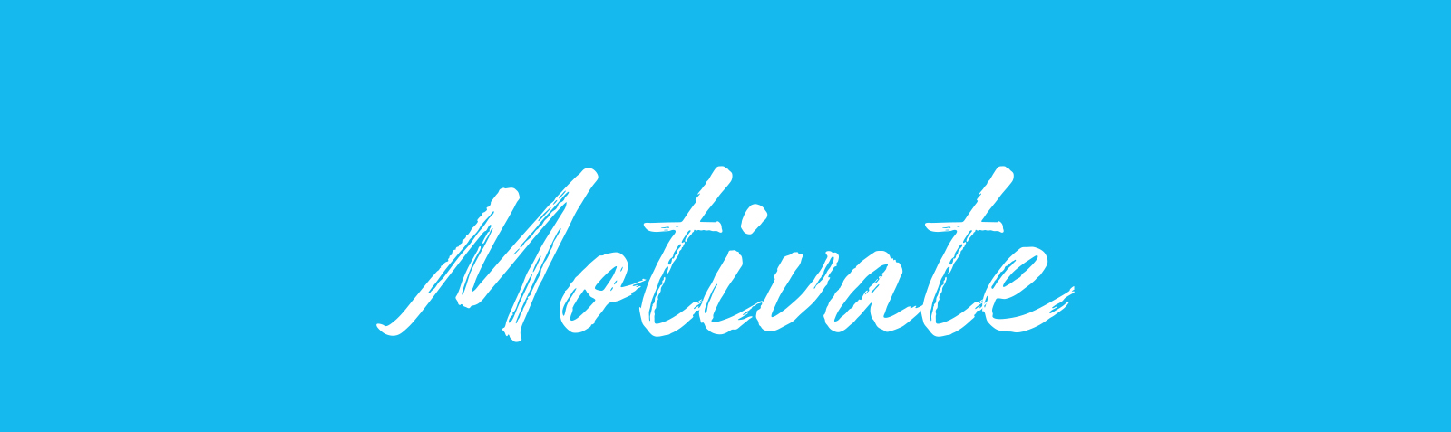 3_MFA_Banner_1600x477px_MFA5Plus_Motivate