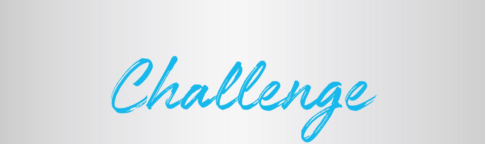 5_MFA_Banner_1600x477px_MFA5Plus_Challenge