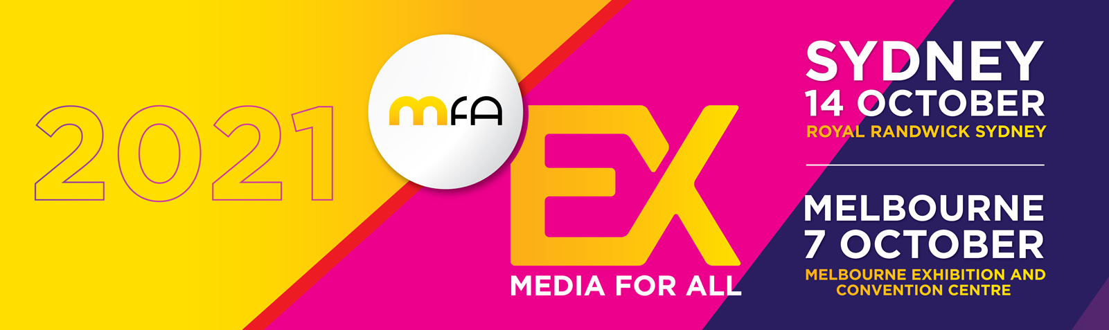 MFAEX_WebsiteBanner_1600x477px_AllEvents