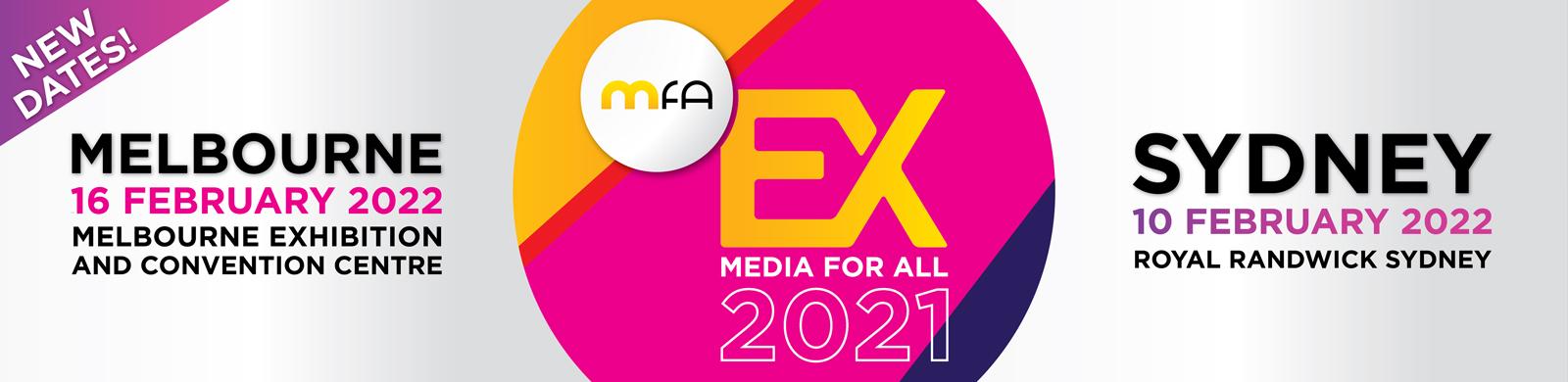 MFAEX_NewDates2022_SYDMEL_WebsiteSlider_1600x390px