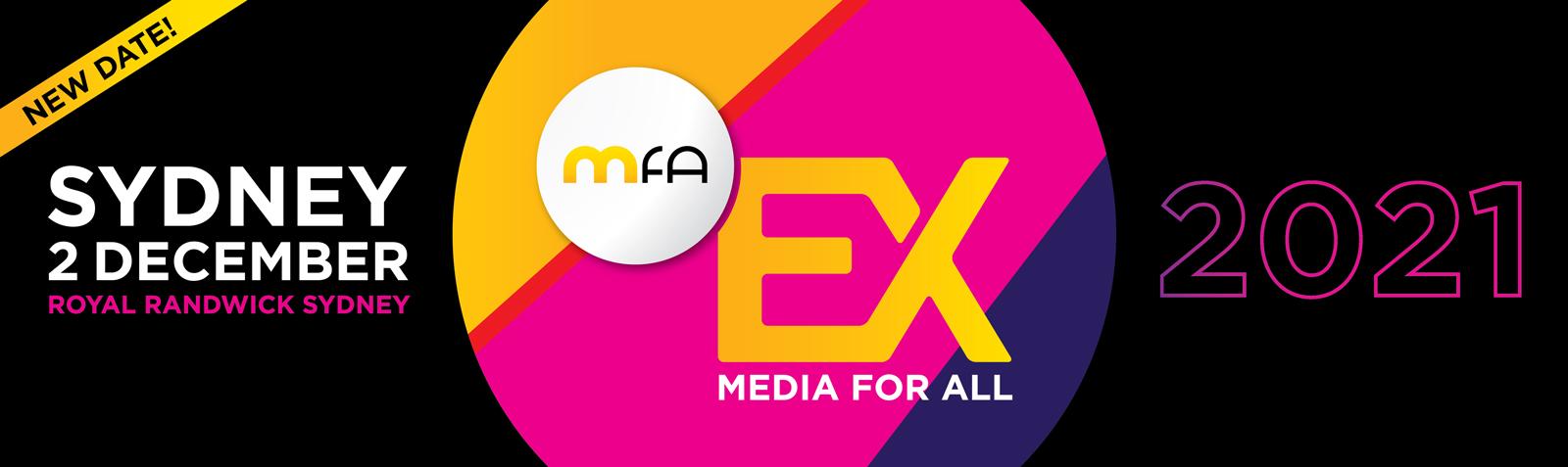 MFAEX_NewDates_WebsiteBanner_1600x477px_SYD_2
