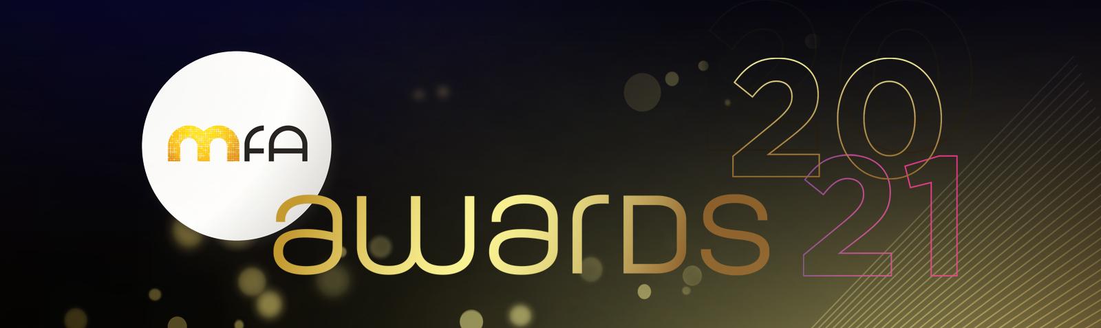 MFAEx_AwardsBanner_1600x477