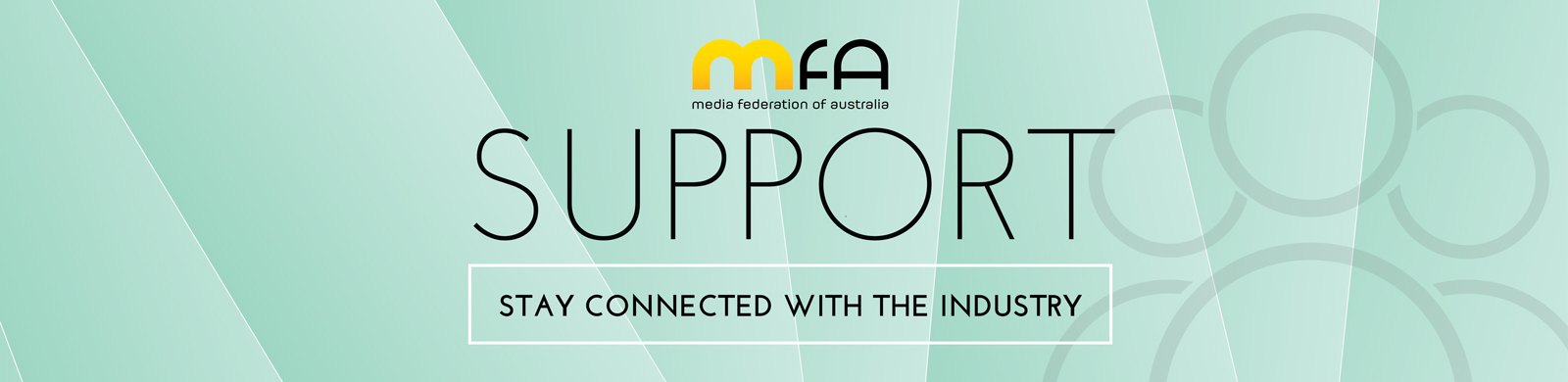MFA_Support_Banner_HEADER_1600x390px