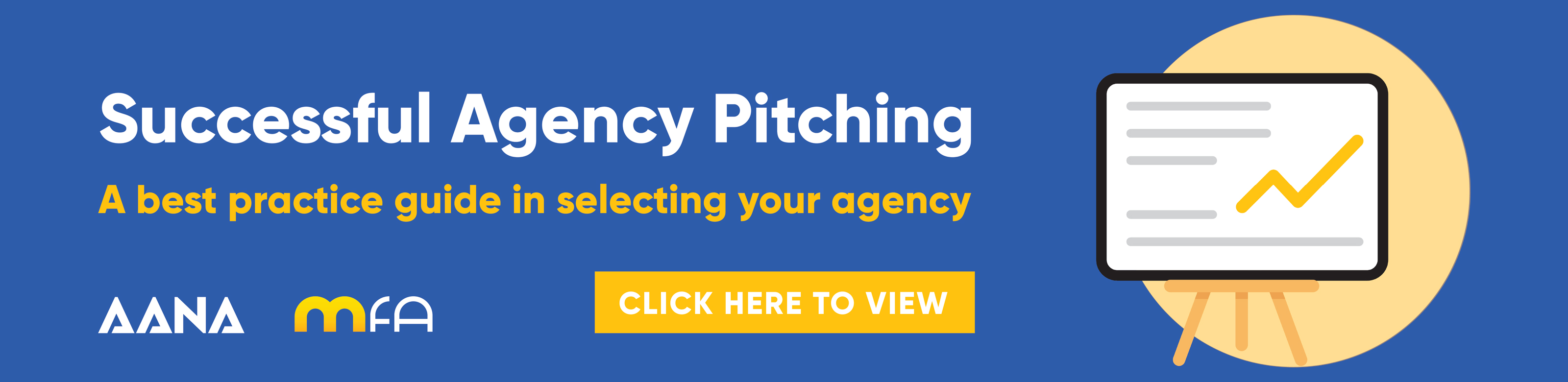SuccessfulAgencyPitching_BANNER_HomepageSlider_1600x390px