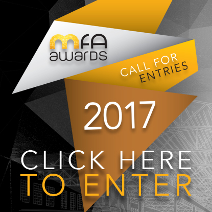 Click to enter MFA Awards