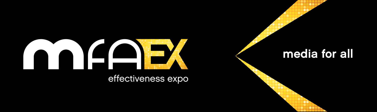 MFAEX19_Banners_1600x477px_MFAEXMediaForAll