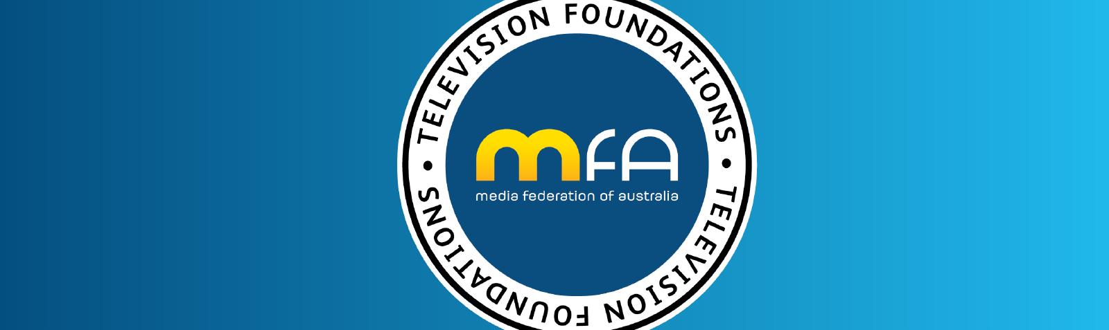 MFATVFoundations_WebsiteBanner-01-01