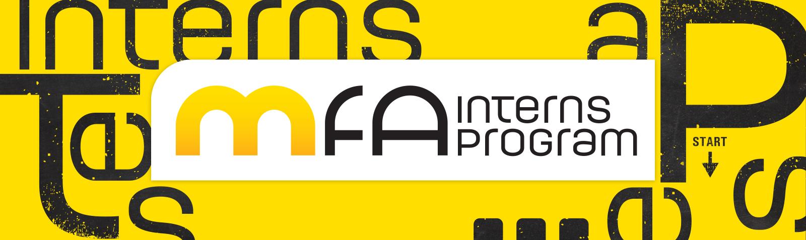 MFA_InternsProgram_Banner1_1600x477px