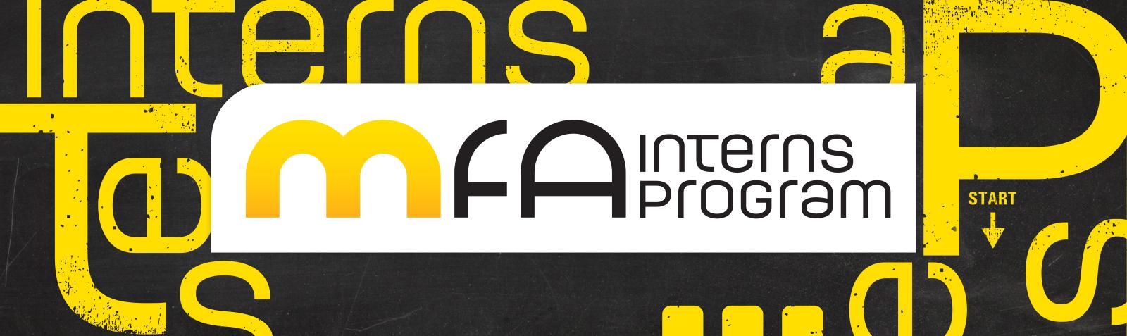 MFA_InternsProgram_Banner2_1600x477px