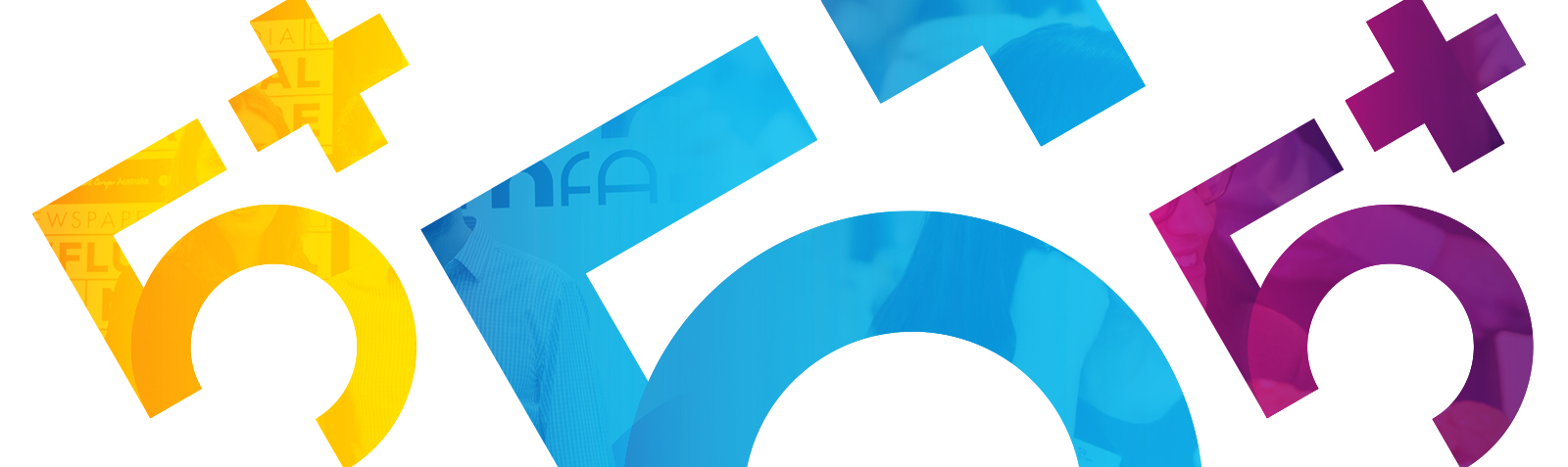 MFA_MFA5Plus_Banner2_1600x477px