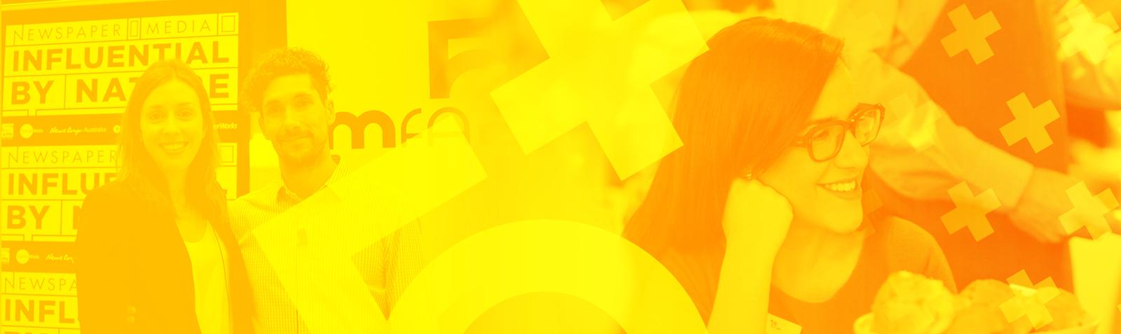 MFA_MFA5Plus_Banner3_1600x477px