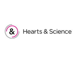 Hearts & Science