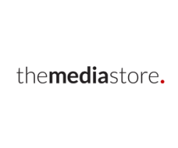 The Media Store
