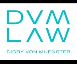 Von Muenster Solicitors & Attorneys