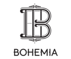 ciBohemia Group