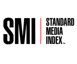 Standard Media Index (SMI)